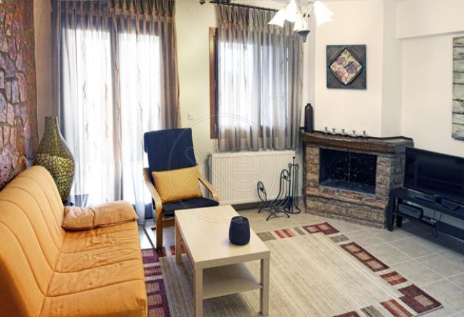 Διαμέρισμα, 70 τμ δωματίου