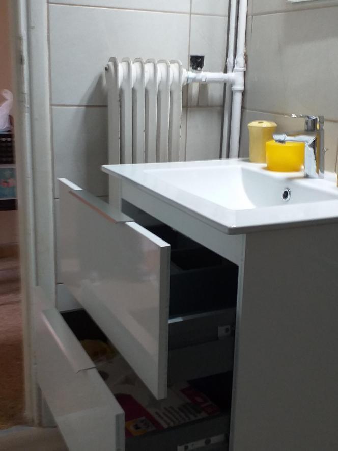 Διαμέρισμα, 31 τμ δωματίου